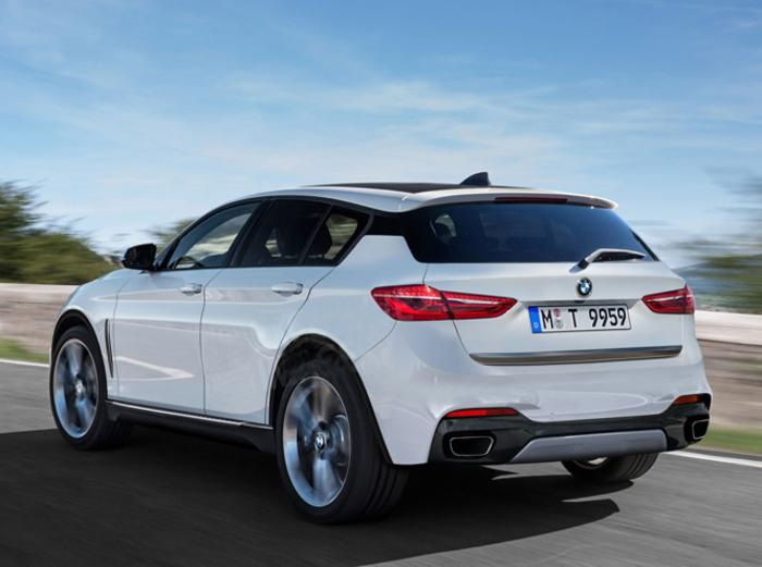 ... Novità Audi: versione competition per Audi A6 e A7 Sportback